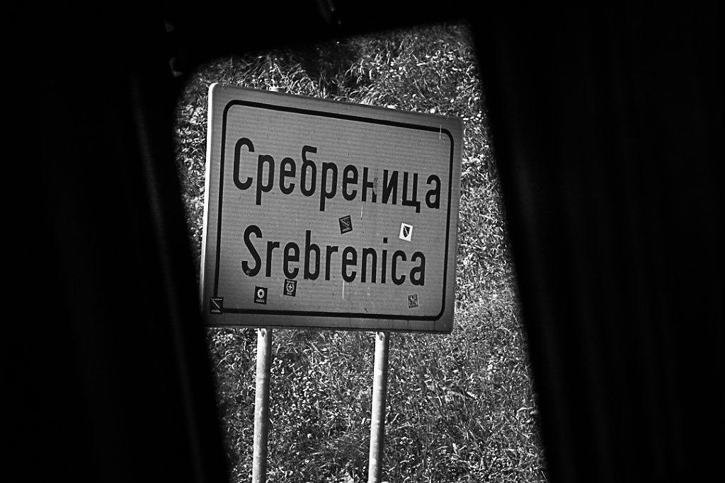 Srebrenica-01.jpg