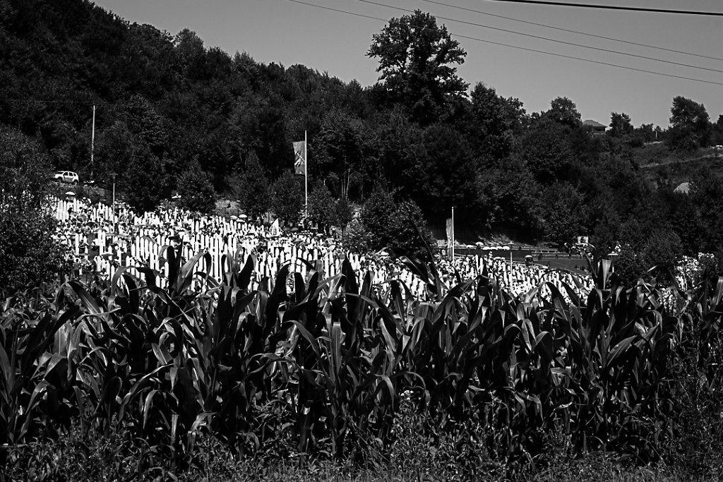 Srebrenica-02.jpg