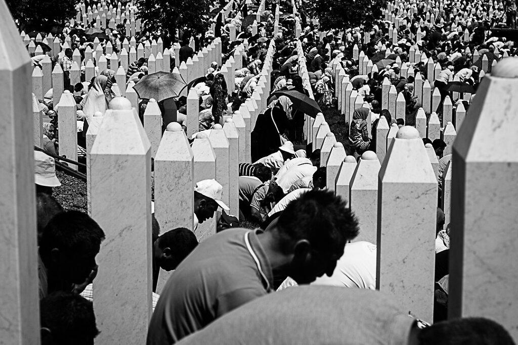 Srebrenica-07.jpg