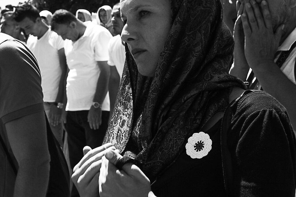 Srebrenica-08.jpg