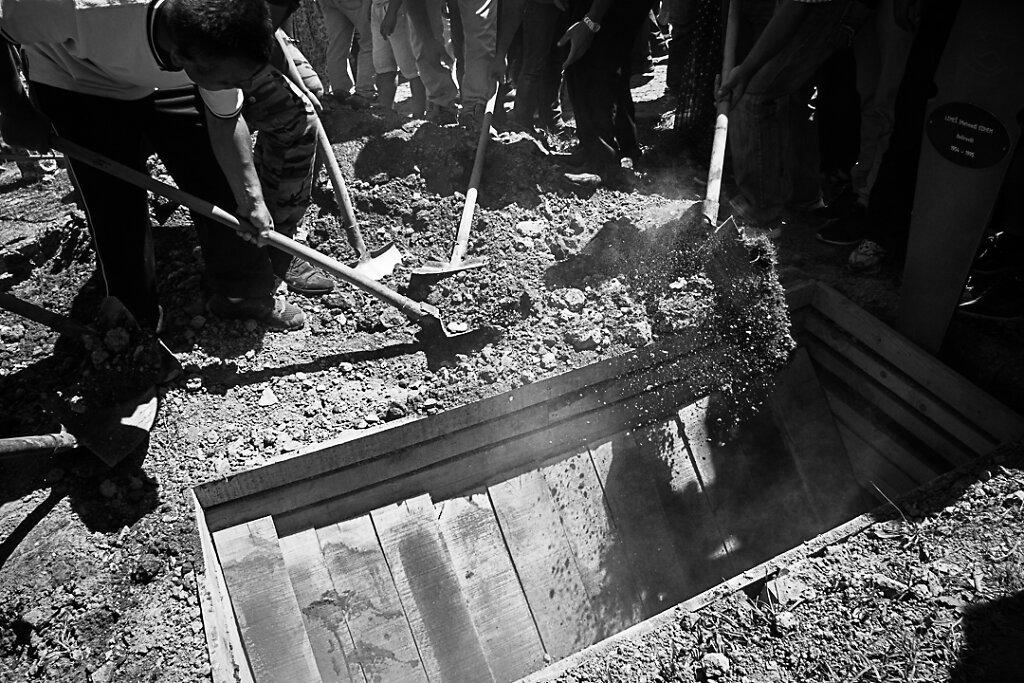 Srebrenica-12.jpg