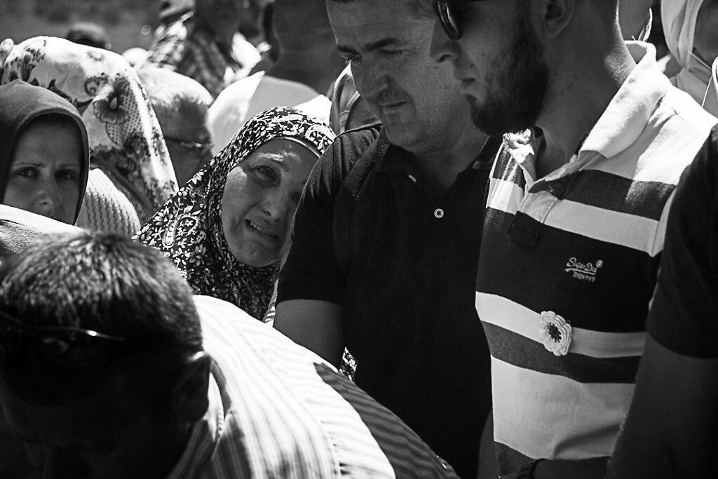 Srebrenica-13.jpg