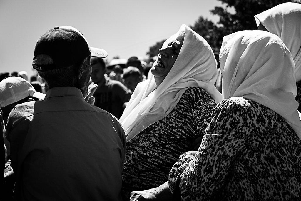 Srebrenica-14.jpg