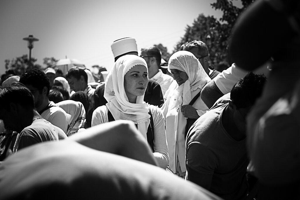 Srebrenica-15.jpg