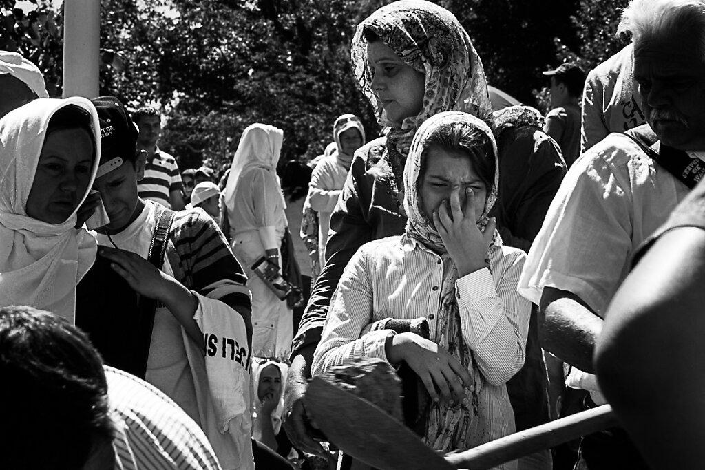 Srebrenica-16.jpg