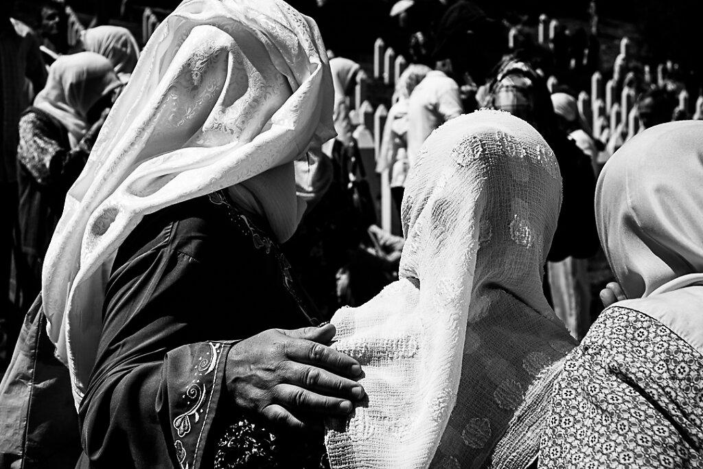Srebrenica-18.jpg