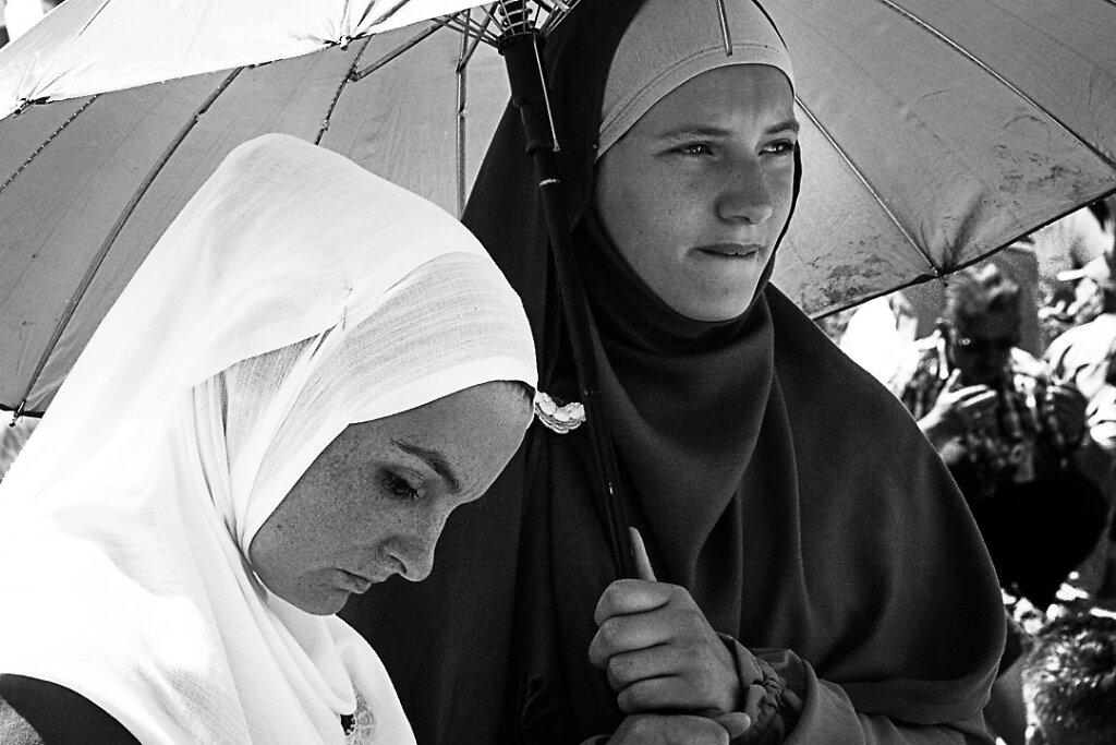 Srebrenica-19.jpg