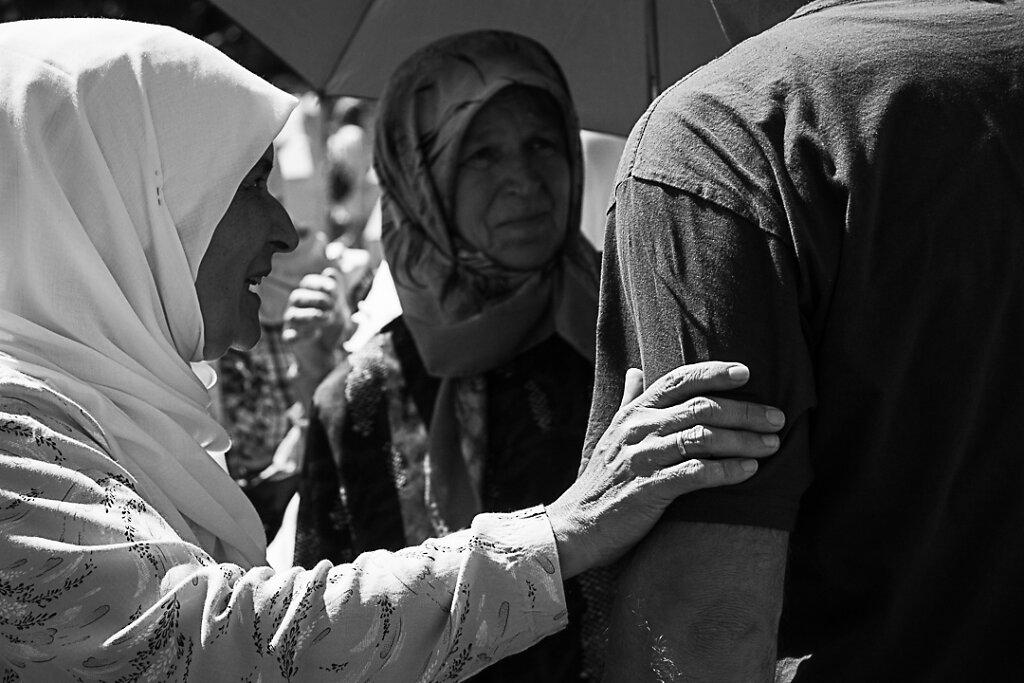 Srebrenica-20.jpg