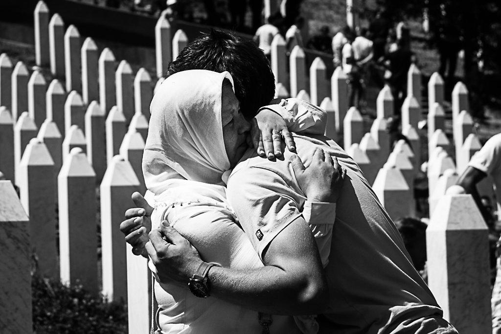 Srebrenica-21.jpg
