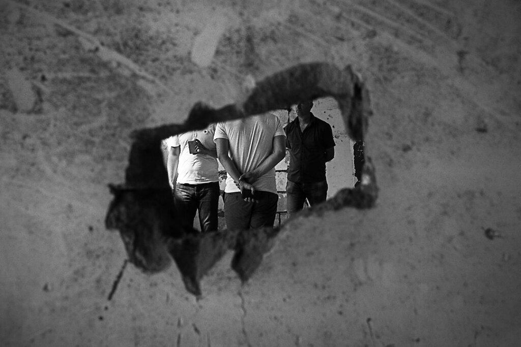 Srebrenica-23.jpg