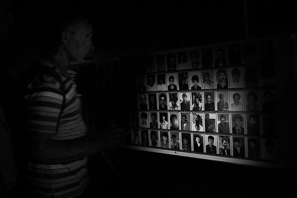 Srebrenica-25.jpg