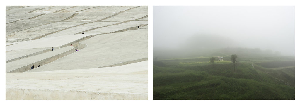Utopian landscapes.01