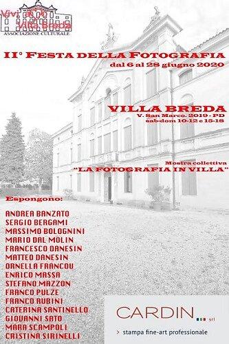 villa-breda-2020.jpg