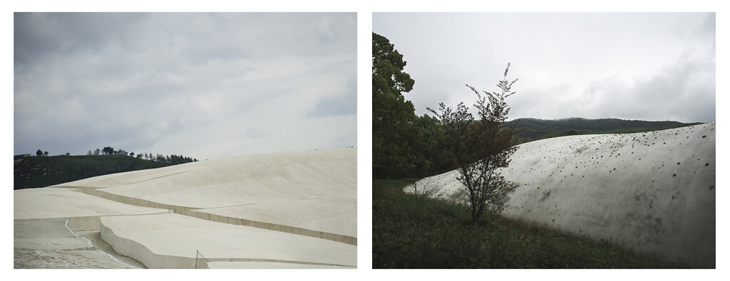 utopian landscapes.03